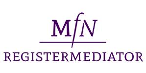 MfN-Registermediator biografie 3xS mediation, een onpartijdige en neutrale scheidingsmediator en conflictbemiddelaar in Rotterdam, Rijnmond en omstreken
