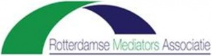 RMA lid biografie 3xS mediation, een onpartijdige en neutrale scheidingsmediator en conflictbemiddelaar in Rotterdam, Rijnmond en omstreken