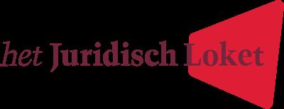 scheidingsmediator 3xSmediation logo-Juridisch loket